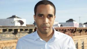 Emmanuel (Mani) Garcia