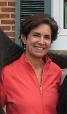 Andrea Ades Vásquez