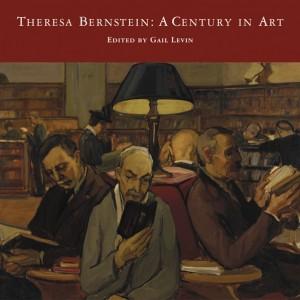 Bernstein-book-cover