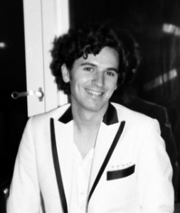 Jared Simard