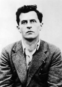 eTLP: Digitizing Wittgenstein's Tractatus Logico-Philosophicus