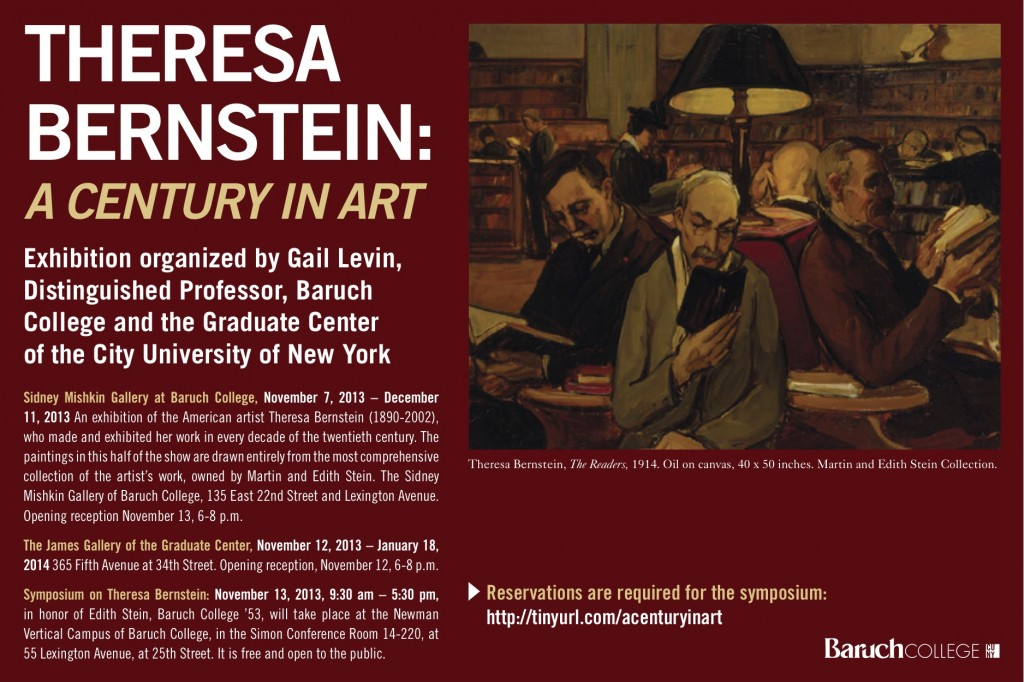 Theresa-Bernstein-ExhibitionEviteV14