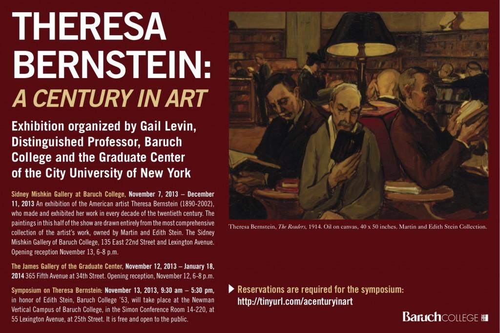 Theresa-Bernstein-ExhibitionEviteV14