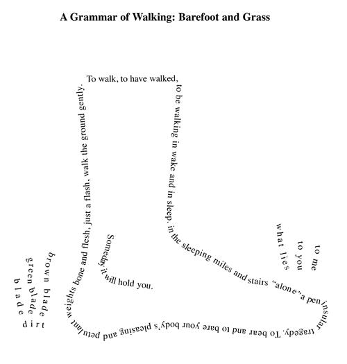 calligramme-pg