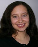 Caroline Erb