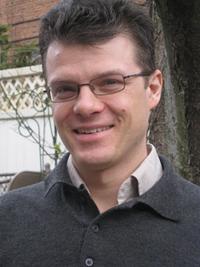 Clayton McCarl