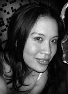Elsie Heung