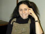 Laura Fantone