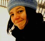 Lee Ann Pomplas-Breuning
