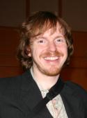 Edmund B. Lingan