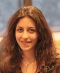 Maryam Naghibolhosseini