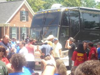 poolsville-bus