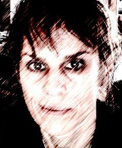 Roz Myers