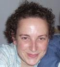 Stephanie Jeanjean