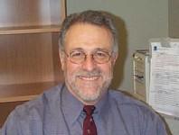 Steve Brier