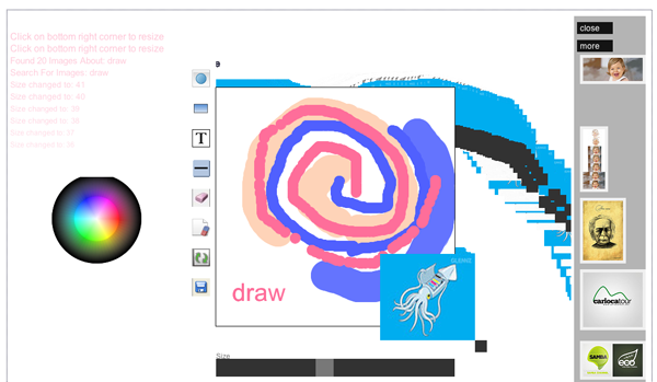 welike2draw_interface-sm