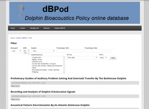 DBPOD ScreenCapture