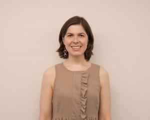 Pamela Thielman