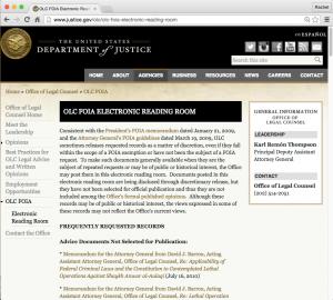 Screen Shot_DOJ_OLC_FOIA docs