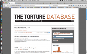 website_ACLU_TDbase_search term_insects