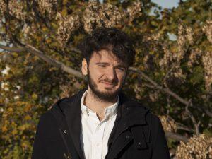 Federico Di Pasqua