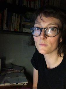 Anna-Alexis Larsson