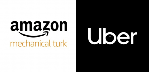 Platform Mediated Labor Management: Upwork, Fiverr and Amazon Mechanical Turk Workers' Experience