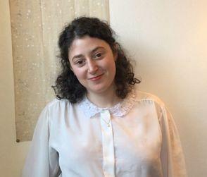 Anna Zeemont