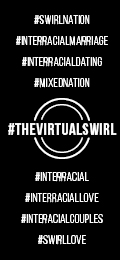 The Virtual Swirl: Images of #Interracial Couples on Instagram