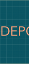 VisDepot: An Introductory Resource for Data Visualization