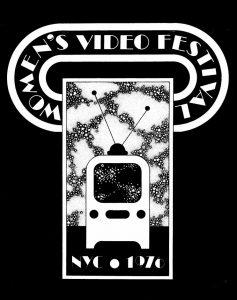 Digital Archive of the New York Women's Video Festivals