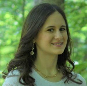 Miriam Moster